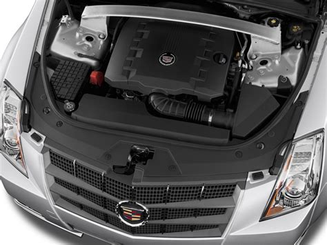 how does a cars engine work 2012 cadillac escalade on board diagnostic system cadillac cts coupe 2013 3 6l awd in qatar new car prices specs reviews photos yallamotor