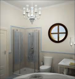 cool small bathroom ideas 27 nice pictures and ideas craftsman style bathroom tile