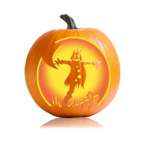 easy pumpkin easy scarecrow pumpkin stencil ultimate pumpkin stencils