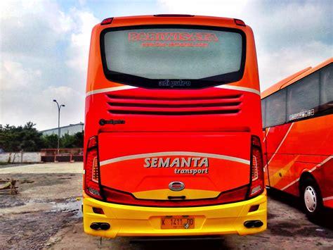 Kaosbajutshirt Busmania Adi Putro Jet Hd 2 fcs fuat cepat selamat adi putro jet hd rd 2 new feb 2014