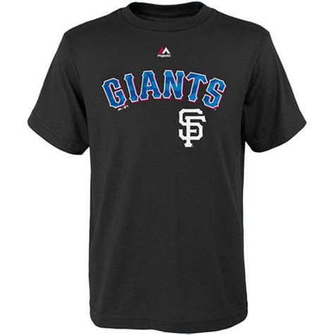 st s day sf giants shirts memorial day san francisco giants and stripes shirts hats for and