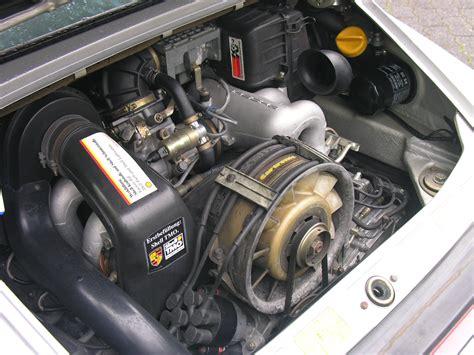 Motor Porsche by Datei Motor Porsche 3 2 L Jpg