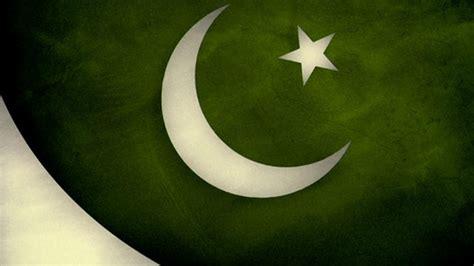 Celebrating The Independence Day Responsibly   PakWheels Blog