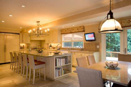 interior designers westchester ny residential interior design firm near manhattan nyc david kaplan interior design llc
