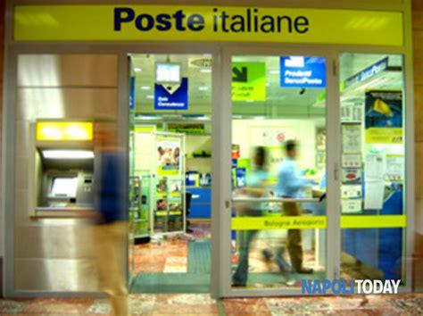 sedi poste italiane chiusura per oltre mille uffici postali a napoli 2 le