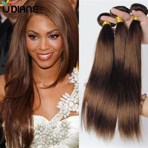 number 4 hair color new hair color 4 hair color weave 4 hair color weave 430