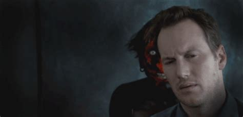 insidious movie behind scenes insidious images insidious behind you wallpaper and