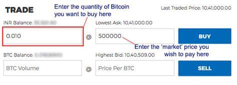 bitcoin quantity mithun on the net