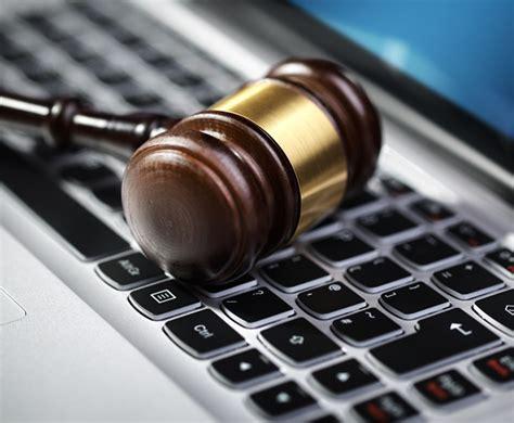 litigation support software solutions