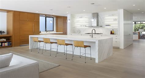 Modern Bathrooms Ideas Marble Granite Countertops Fireplaces Repairs San