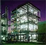 Oxalic Acid Ex China su proveedor de 225 cidos cetilico aceite de castor
