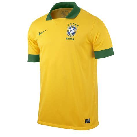 Polo Shirtkaos Kerah Dunlop Tshirt nike brezilya i 231 saha ma 231 forması 518730 703 barcin