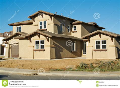 house construction royalty free stock images image 2957369 new home construction yard royalty free stock images