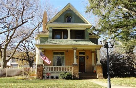 houses for sale yankton sd circa old houses old houses for sale and historic real estate listings
