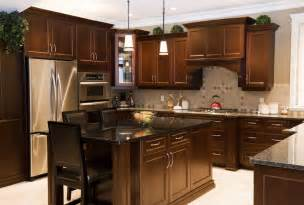 kitchen awesome galley kitchen remodel ideas with grey