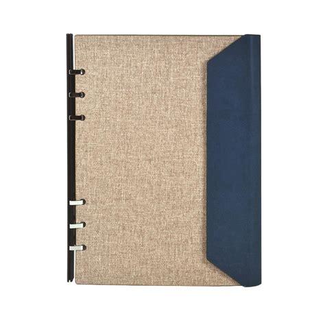 World Spiral Ruled Notebook A5 Buku Catatan Spiral Garis A5 notebook binder trial lipat kualitas terbaik pembuat alat tulis kantor pundy