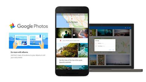 google imagenes de vacaciones google fotos crear 225 mejores historias y 225 lbumes de tus viajes