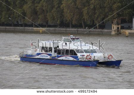 thames clipper westminster river bus stock photos royalty free images vectors