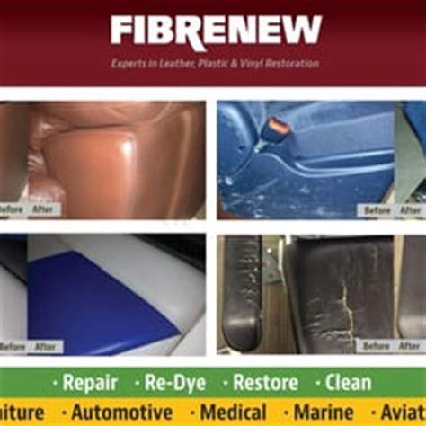 local upholstery repair fibrenew alameda county 28 photos 16 reviews vinyl