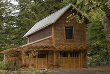 perfect little house company perfect little house company plhco さんの pinterest