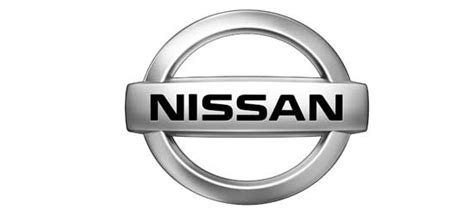 nissan canada logo list of japanese car brands
