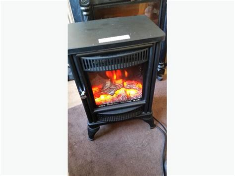 Gas Fires For Sale Electric Fires For Sale 163 40 Each Dudley Dudley