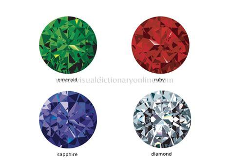 most precious stones www pixshark images galleries