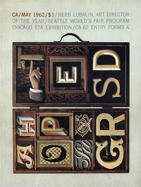 design observer editor accidental mysteries a weekly cabinet of curiosities