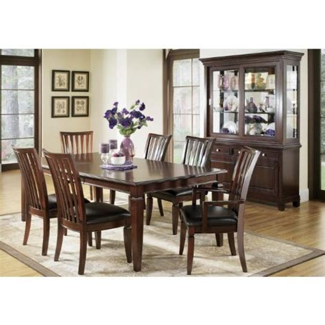 cindy crawford dining room sets dining room sets cindy crawford home lakeshore 5 pc