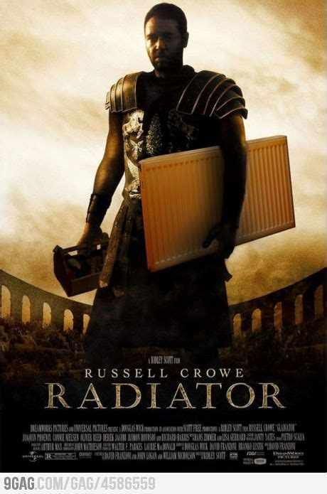 film gladiator version francaise 78 best hvac humor images on pinterest air conditioners