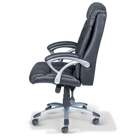 beurer mc2000 shiatsu massage office chair ebay