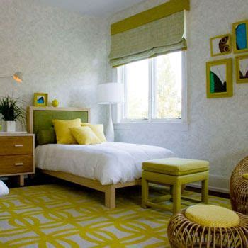 Home Decor Trends 2013 Yellow And Green Home Decor Trend 2013 Pink Mela