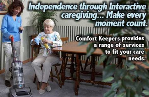 comfort keepers office hours citrus county comfort keepers in inverness florida in