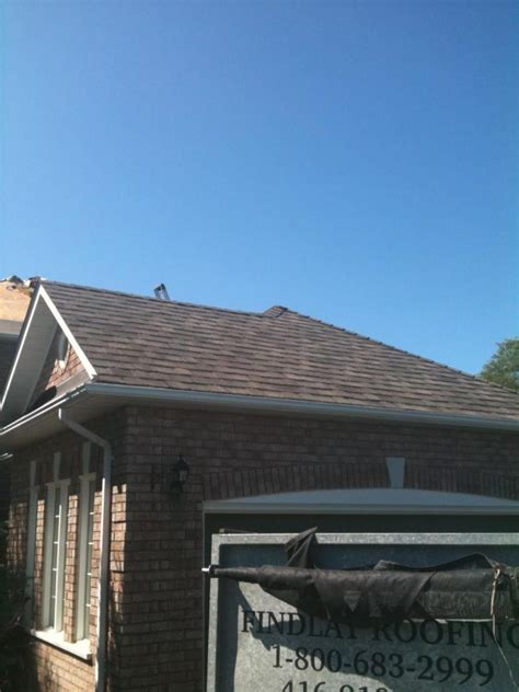 roofing inc gaf master elite 174 roofer findlay roofing inc