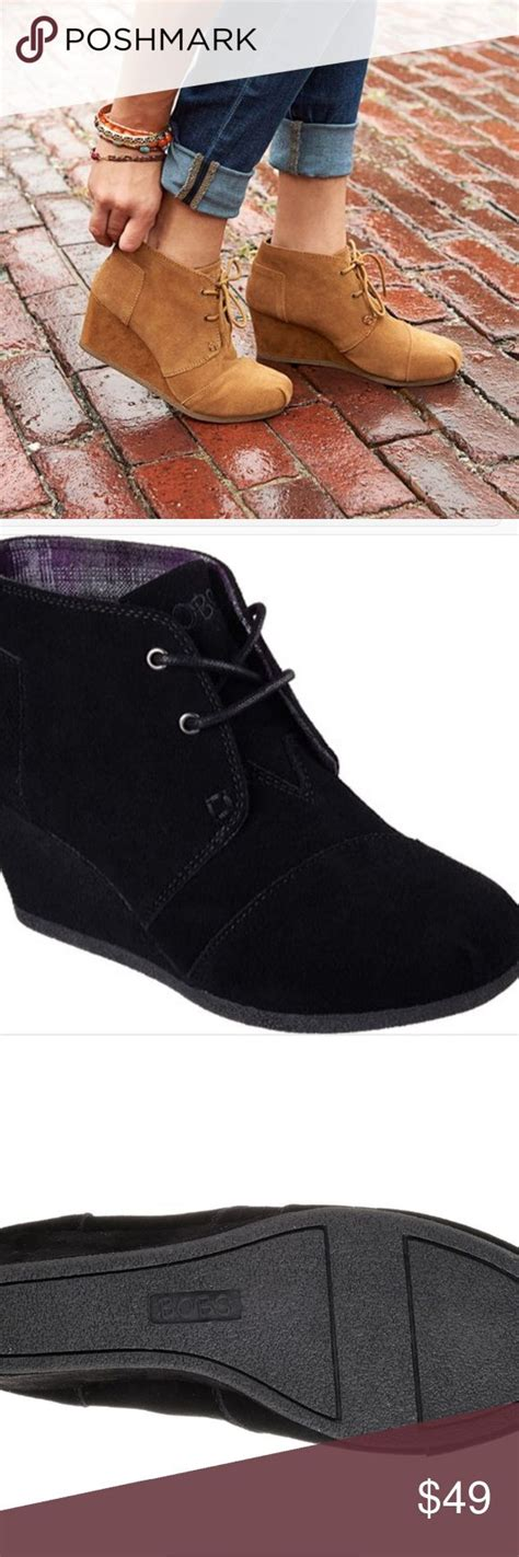 bobs or toms more comfortable best 25 bob shoes ideas on pinterest skechers shoes
