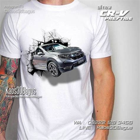 Kaos Komunitas Mobil Truk by 82 Best Kaos Mobil Cars 3d Tshirt Kaos Klub Mobil