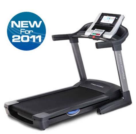 treadmill for sale proform trailrunner 4 0 treadmill proform trailrunner 4 0 treadmill treadmills for