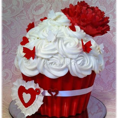 valentines cakes cake by cakes by m3 cake except for weddings