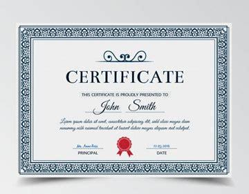 invitation card printers in navi mumbai certificate printers in navi mumbai