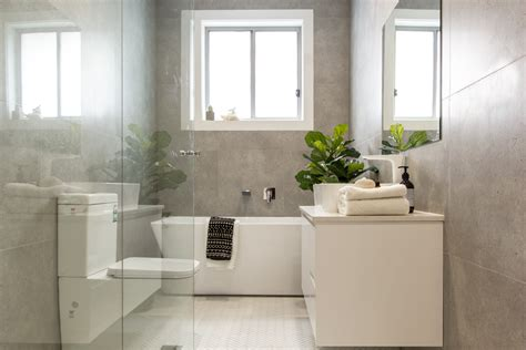 bathroom styling bathroom styling ideas advantage property styling