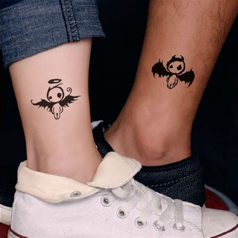 appearance goals on pinterest 420 photos on mens hairstyles 2014 17 best ideas about leg tattoos for men on pinterest