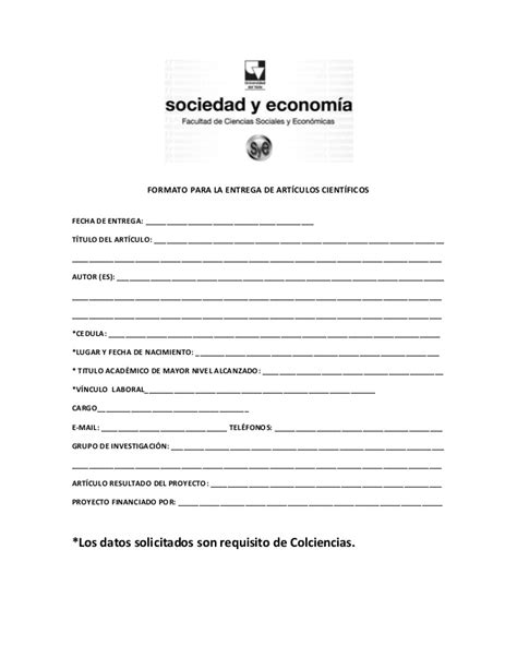 formato de pat 2015 esslidesharenet formato autores 2015 convocatoria sobre transporte y
