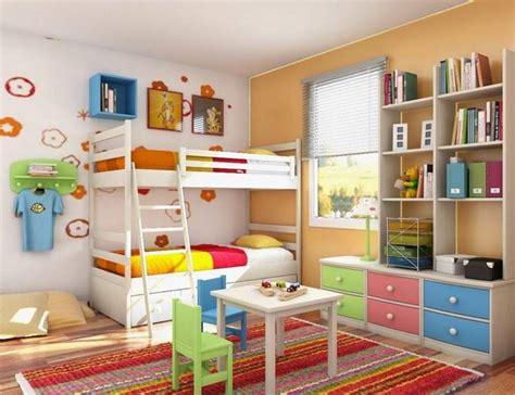 idee per arredare la cameretta camerette per bambini idee per arredare la cameretta con
