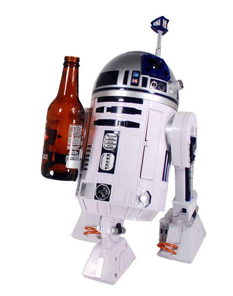 Stem Holder Stem Merk United wars interactive r2d2 astromech droid robot toys