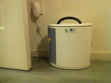 air purifiers     fresh air
