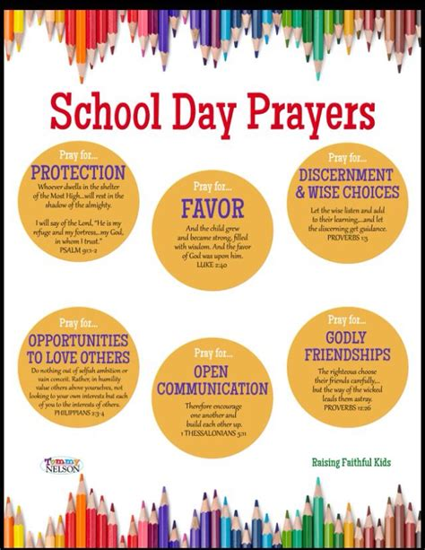 a simple verse and prayer a day one year of devotions to draw nearer to god books 17 best ideas about school prayer on prayer