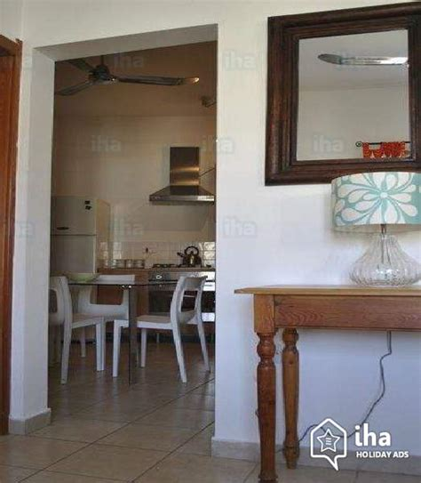 appartamento in affitto malta affitti isola di malta per vacanze con iha privati p3