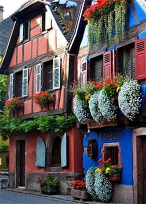 flowerbox deutschland flower box fancy on window boxes flower boxes