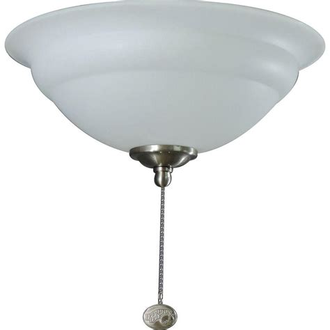 Hton Bay Light Fixtures Replacement Parts Hton Bay Ceiling Fan Light Replacement Parts Iron
