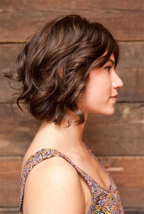 2014 hairstyles for curly hair brown hairstyles for wavy hair 2014 popular haircuts